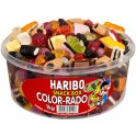 HARIBO COLOR-RADO, 1000g