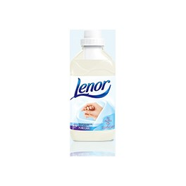 Lenor Sensitive aviváž, 1l